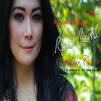 Lirik Lagu Rere Reina Dokter Cinta