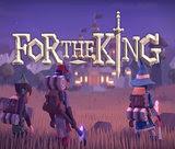 for-the-king-v101510131-online-multiplayer