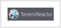 safe-torrent-sites