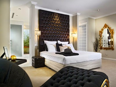Beautiful Bedroom Designs 2016