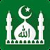 Muslim Pro : Aplikasi Wajib Orang Islam Untuk Menemani di Bulan Ramadhan (Unlocked)
