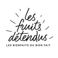 https://www.lesfruitsdetendus.fr/