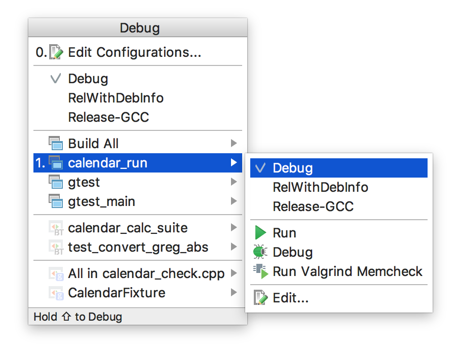 JetBrains's IDE for C and C++ development brings Kotlin