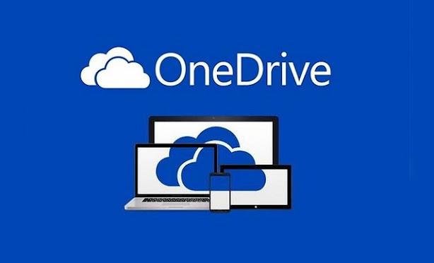 تحديث ون درايف OneDrive لدعم فيديوهات بدقة 8K