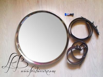 materieux-miroir-jacques-adnet
