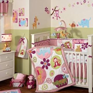 http://www.littleweststreet.com/baby/bedding.html
