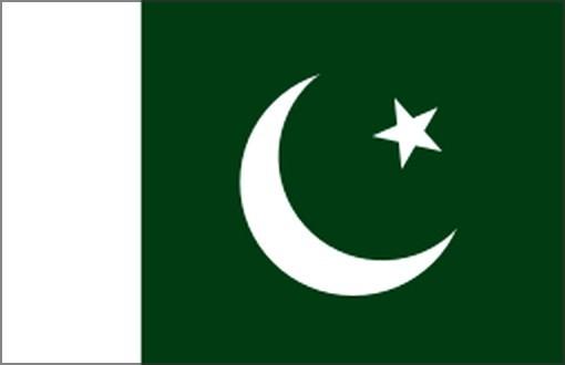 Pakistan m3u free daily iptv list (04 April 2019)