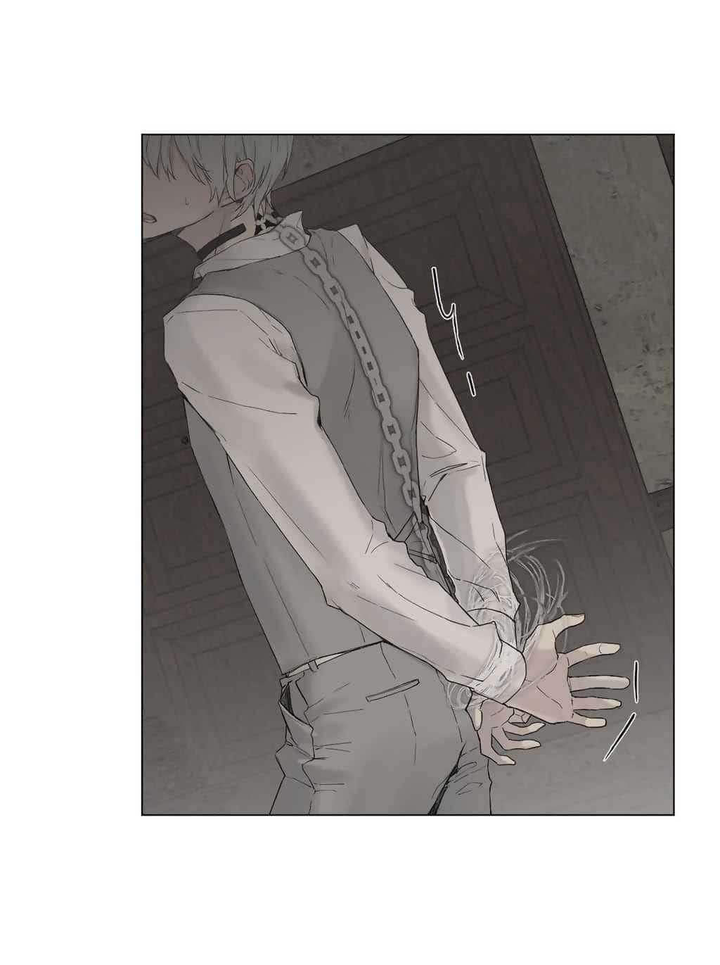 Trang 70 - Người hầu hoàng gia - Royal Servant - Chương 007 () - Truyện tranh Gay - Server HostedOnGoogleServerStaging