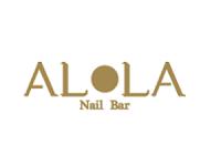 Lowongan Kerja di Alola Nailbar - Semarang (Therapist Manicure Pedicure & Therapist Eyelash Extension)