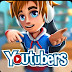 Youtubers life UNLIMITED MONEY[MOD APK] [UPDATE VERSION 1.4.2] [100% WORK]