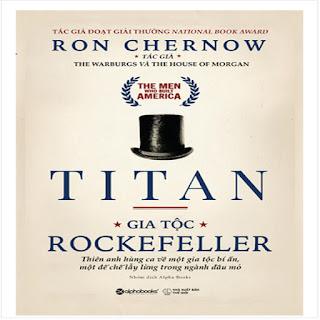 Titan - Gia tộc Rockefeller ebook PDF-EPUB-AWZ3-PRC-MOBI