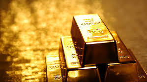 Best Commodity Tips, Gold tips