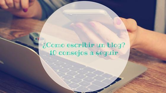 consejos-escribir-blog