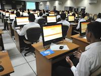Catat, Jadwal Pendaftaran CPNS 2019, Akan Lebih dahulu dari PPPK
