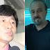 Rejeição a Tamiko e credibilidade de Mário Celso assustam grupo de Jamil Ono
