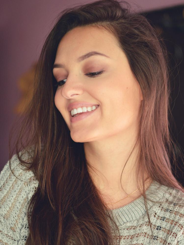 Czy wybielanie zębów sodą oczyszczoną działa? EFEKTY - Czytaj więcej »