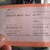 Praktis dan Mudah, Berikut Cara Memesan Tiket Kereta Solo Jakarta