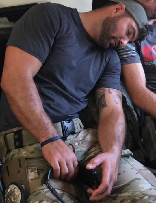 huge-strong-masculine-soldiers-sleeping-together