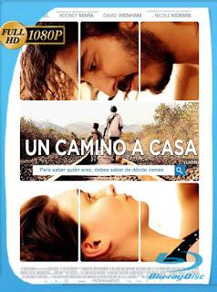 Un Camino a Casa (2016) HD [1080p] Latino [GoogleDrive] SilvestreHD
