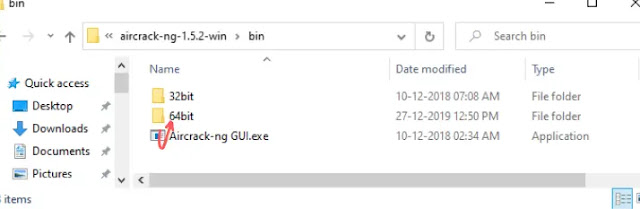 Complete Guide: How To use Aircrack-ng on Windows 10