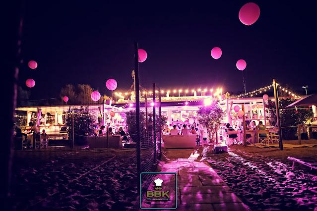 BBK-party