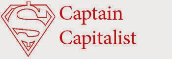 Captain Capitalist