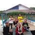 Pulau Lakkang #2