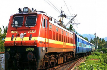 Railway SECR Various Trade Apprentice Online Form 2019