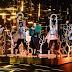 ESC2021: Ucrânia foi a favorita dos leitores do ESCPORTUGAL no 2.º episódio do 'Eurovision Song Celebration - Live-on-Tape'