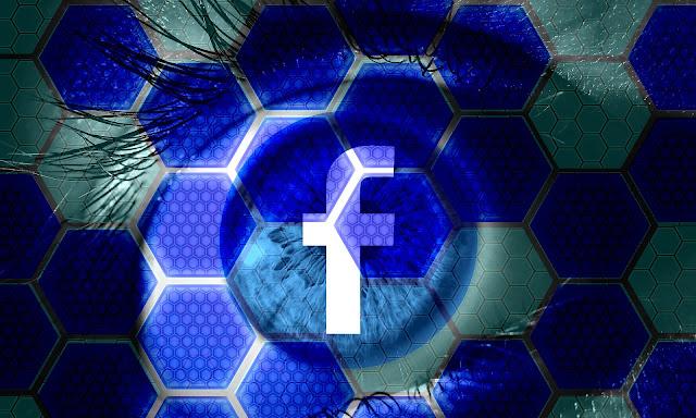 تشغيل التصفح الآمن في تطبيق facebook يحميك من المواقع الإحتيالية