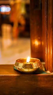 Diwali wishes in Gujarati Text