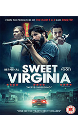 Sweet Virginia (2017) BDRip 1080p Español Castellano AC3 5.1 / ingles DTS 5.1