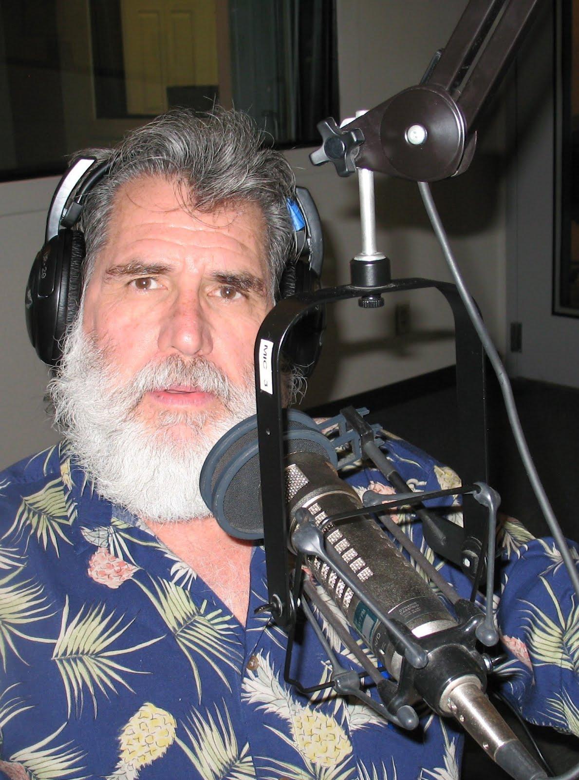 The Rag Blog  RAG RADIO   Thorne Dreyer   Mark Blumenthal on Herbal ... 8a497bbca