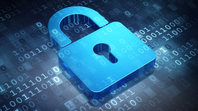 Keep your mobile safe and secure /अपने मोबाइल को ज्यादा सुरक्षित कैसे रखें