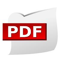 Pengertian PDF, Sejarah, Fungsi dan Kelebihan PDF