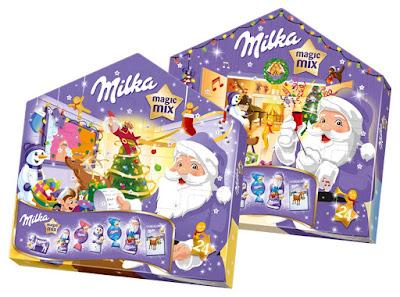I-calendari-dell-avvento-Milka