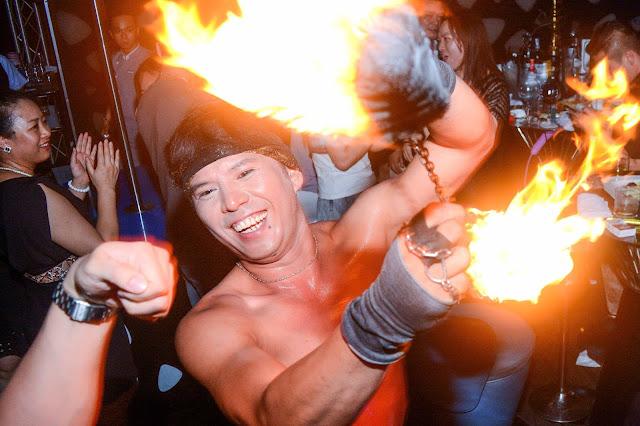 Chụp ảnh, quay phim nightlife tại Đà Nẵng, Quảng Nam, Huế