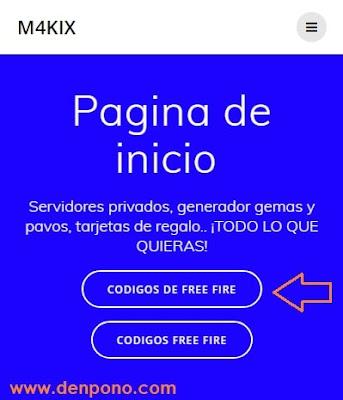 Cara Mendapatkan Kode Redeem Free Fire Terbaru Cara Mendapatkan Kode Redeem Free Fire Terbaru