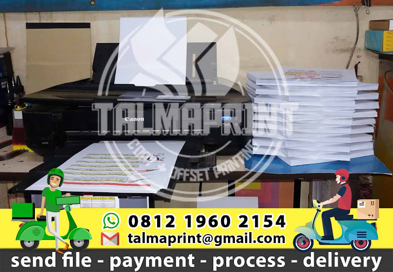 https://www.talmaprint.com/2018/08/tempat-jasa-print-24-jam-di-jakarta.html