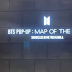 BTS pop-up store in Manila first look, here's how to reserve a ticket