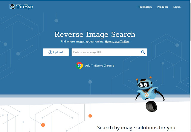 ,best image search engines ,best reverse image search engines ,best image search engines list ,the best reverse image search engines ,best free reverse image search engines ,best image search-engines ,best image search engines 2021 ,best image search engines ,best image search engines 2021 ,best reverse image search engines ,best free reverse image search engines