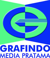 LOKER STAFF EDP PT GRAFINDO MEDIA PRATAMA LUBUKLINGGAU JANUARI 2021