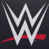 WWE demite Aleister Black, Braun Strowman, Lana, Murphy, Ruby Riott e Santana Garrett