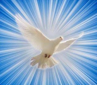 pregações e estudos sobre o Espírito Santo