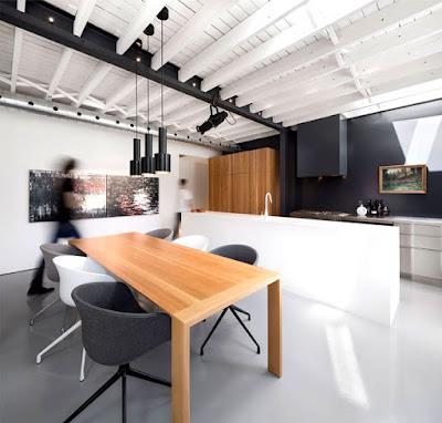arquitetura e design de interiores faculdade
