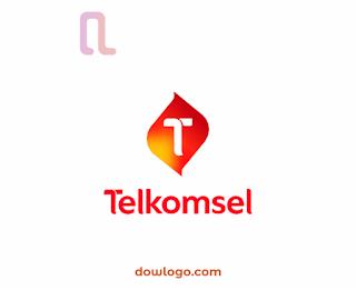 Telkomsel 2021