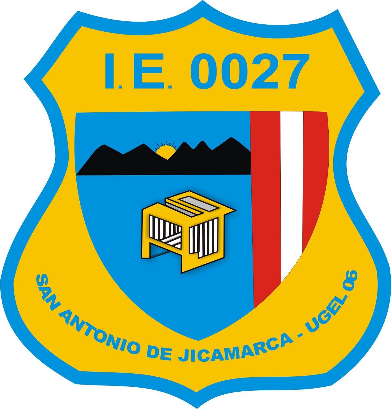 colegio 0027