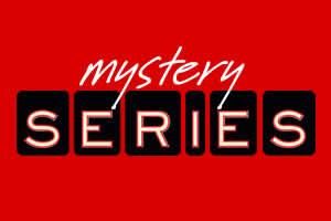 Mystery Series Week