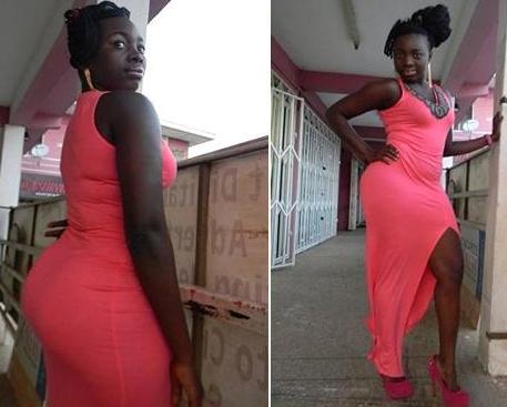 Death actress white ellen ghanaian Ghanaian actress