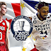 LIVE: Mighty Sports Philippines vs Canada || Jones Cup 2019